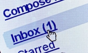 1 percent of online passwords can be hacked in 10 guesses, says study.