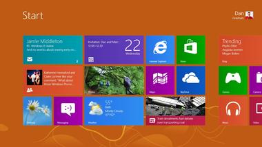 windows8rtm-380-75