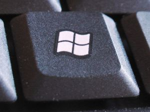187303_windows_button