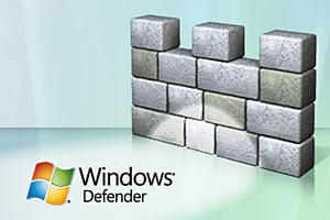 Free Download Windows Defender 1.1.1593