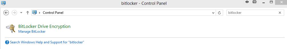 bitlocker1