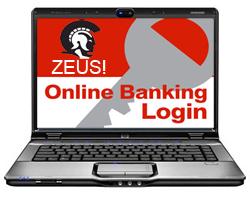 online-banking-zeus-trojan