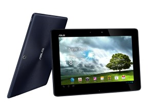 Asus is introducing a new range of laptop/tablet hybrids.