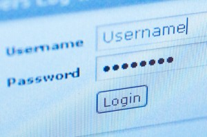 Certain programs can help users manage passwords