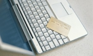 Consumers have options when shopping for anti-virus protection