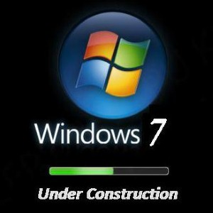 Devices running Windows 7 should support Windows 8, says Microsoft.