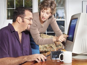 The ideal registry cleaning software should be easy to use and effective