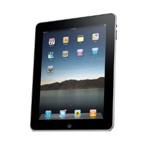 The iPad's overheating issue may sound familiar to consumers who have dealt with a warm laptop