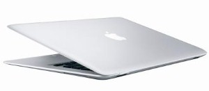 There are steps you can take to protect your Macbook Air from viruses.
