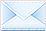 E-mail Small Icon